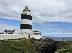Tre lighthouse