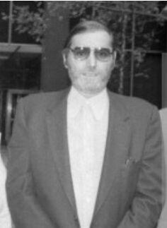 Gennaro gerry lang langella,former underboss colombo crime family