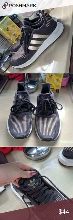 Nike Air Max 1 Skull Pack Sneakers Size US 9 Regular (M, B) 77% off retail