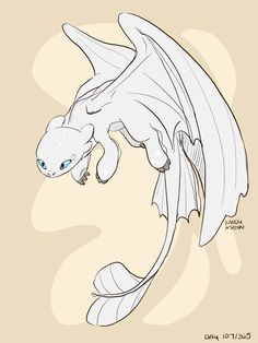 107 of My Light Fury daughter out here. You're doing amazing sweetie! Can't wait to see her shine in 💙 Toothless Drawing, Cute Toothless, Httyd Dragons, Cute Dragons, Night Fury Dragon, Dragon Artwork, Dragon Drawings, Dragon Sketch, Dragon Trainer