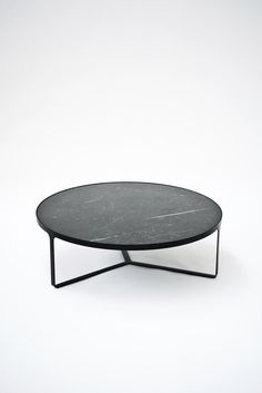 Cage Coffee Table Designed by Gordon Guillaumier - Google Search