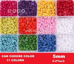 Cheap Buttons, Buy Directly from China Suppliers:Features:&nb