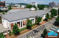 Attraction Pro-Tips Series: Each month, we bring you our tips for visitors for navigating and exploring Huntsville/Madison County attractions. So I'm a little partial to the EarlyWorks Family of Constitution Hall, Pro Tip, Madison County, Round House, Wedding Receptions, Great Places, Attraction, Huntsville Alabama, Children's Museum