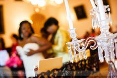 Nicole Dixon Photographic, Columbus Ohio Statehouse Wedding Photo #OhioStatehouse #ColumbusWedding