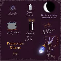 """468 Likes, 5 Comments - Witchy Stuff (@thewitchystuff) on Instagram: """"To see the full spell check our tumblr or twitter ✨ twitter.com/TheWitchyStuff…"""" Wiccan, Wicca"""