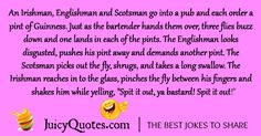 Funny alcohol jokes and drinking jokes. Perfect for a funny night out. Will make you and your friends laugh. Also check our thousands of other jokes. - Page 2 Funny Family Jokes, Funny Marriage Jokes, Relationship Jokes, Funny School Jokes, Marriage Humor, Funny Jokes, Family Humor, Hilarious, Alcohol Jokes