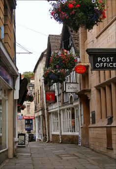 Flickriver: Photoset 'Bradford-on- Avon' by Canis Major