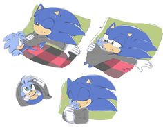 :Sonic n Monty quarrel animation:. by MontyTH on DeviantArt Sonic Funny, Sonic 3, Sonic And Amy, Sonic And Shadow, Hedgehog Movie, Hedgehog Art, Sonic The Hedgehog, Sonamy Comic, Classic Sonic