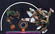 Las 50 mejores fotografías de los Juegos Olímpicos | Fotogalería | JJOO 2012 | EL PAÍS