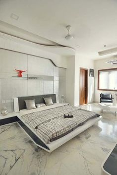 Design Of Bed For Bedroom Gorgeous 200 Bedroom Designs  India Design Images Photos And Photo Galleries Inspiration Design