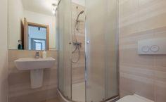 Apartament de 4 camere sau cum sa te bucuri de intimitate si confort- Inspiratie in amenajarea casei - www.povesteacasei.ro