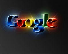Blog do Diogenes Bandeira: Google desenvolve tablet com câmera 3D.