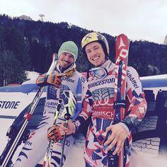 #congrats @felix_neureuther & #BenniRaich :)) Ski Racing, Big Mountain, Winter Activities, Skiing, Idol, Instagram Posts, Ski, Athlete, Winter Fun