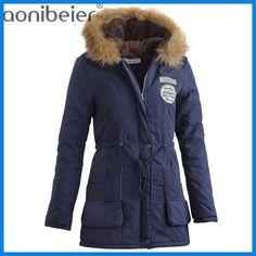 a9c519ef8ac9 12 Best Jackets Coats images
