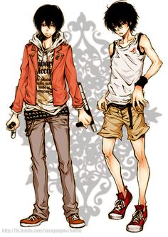 Hibari Kyoya Reborn Katekyo Hitman, Hitman Reborn, Manga Games, Dark Souls, Anime Characters, Fictional Characters, Haikyuu Anime, Anime Shows, Akira