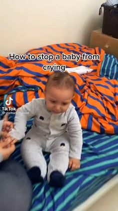 Funny Video Memes, Crazy Funny Memes, Funny Short Videos, Stupid Funny Memes, Funny Relatable Memes, Funny Vidos, Funny Laugh, Hilarious, Funny Profile Pictures
