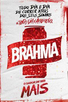 #brahma