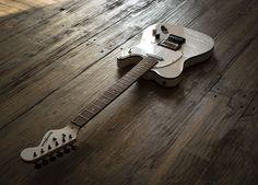 Kononykheen Breed Nine is a concentrate of high style and excellent playability. Go Breed Nine - you'll love it!  #guitar #electricguitar #rareguitar #guitarsrare #uniqueguitar #collectibleguitar #guitarcollection #sixstrings #guitarporn #guitarsdaily #guitarspotter #pickupjazz #geartalk #guitarsarebetter #effectsdatabase #rockstarguitar #guitarists_unite #guitaristsunite #gearnerd #gearnerds #hottestguitar #kononykheen