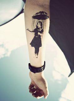 ★ The Coolest Tattoo Ideas | Best Unusual & Creative Tattoos ★