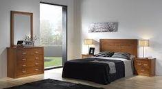 Resultado de imagen de decoracion de dormitorios de matrimonio pintura