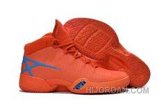 https://www.hijordan.com/air-jordan-30-xxx-playoffs-orange-blue-pe-2016-free-shipping-jh623.html AIR JORDAN 30 XXX PLAYOFFS ORANGE BLUE PE 2016 FREE SHIPPING JH623 Only $89.90 , Free Shipping!