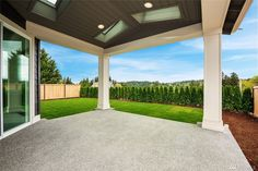 See this home on @Redfin! 167 212th Place NE, Sammamish, WA 98074 (MLS #893057) #FoundOnRedfin