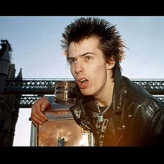 Download every Sex Pistols track @ http://www.iomoio.co.uk  Download all your favorite music at http://www.iomoio.co.uk/bonus.php