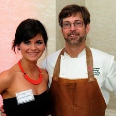 Chefs for the Cure – Birmingham, AL