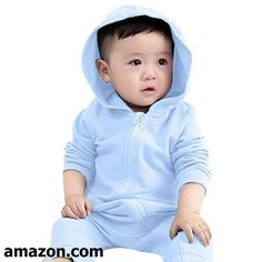Home Qualified Boys Girls Christmas Halloween Fluffy Chick Costumes Infant Baby Girls Rompers Jumpsuits Animal Cosplay Toddlers Clothes Pure White And Translucent