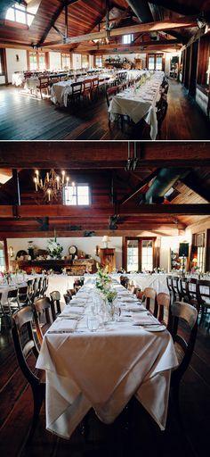 59 Best Circa 1876 Images Wedding Reception Venues Hunter Valley