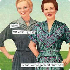 Birthday Meme For Women Hilarious Anne Taintor Super Ideas Retro Humor, Vintage Humor, Funny Vintage, Vintage Ads, Funny Quotes, Funny Memes, Hilarious, Humor Quotes, Sarcastic Quotes