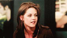Kristen Stewart 2010