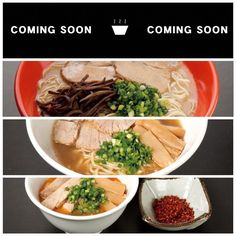 What's better than a warm noodle with boiling soup in this Autumn/Winter season? See you this Thursday?  #つけ麺 #Tsukemen #TsukemenTetsu #つけ麺哲 #沾麵哲 by tetsu102hk