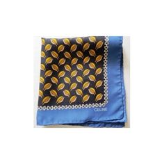 2cf7320d0fd 26 meilleures images du tableau foulard en soie Céline