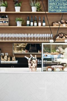Story Restaurant in Helsinki by Joanna Laajisto   Yellowtrace.