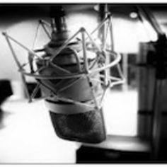 You Saw Something In Me - Loz Bridge   Plutonic Group by Beanz Rudden, via SoundCloud.