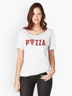 This Pizza design is perfect for all pizza lovers, whether you like to eat New York, Sicilian, Neopolitan, deep dish, or delivery. If food is your idea of heaven and pizza tops the list of best breakfast, lunch, and dinner, show the pizza side of you proudly. This funny graphic is a perfect fit for foodies, eaters, kids, and travelers who like to discover the world through food. Show off next time you hit the local pizza joint or travel to Italy. Perfect gift for moms, dads, kids…