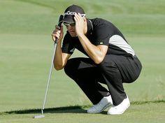 SA Open Championship 2012 Tag 2 Zwischenergebnis! « wallgang