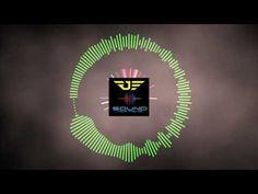 DORP TOE ( RJE REMIX ) - YouTube Superhero Logos, Toe, Music, Artist, Youtube, Musica, Musik, Artists, Muziek