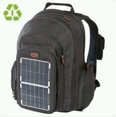 http://netzeroguide.com/cheap-solar-cells.html Where you should find bargain solar cells as well as information on steps to make your own solar cells from home.