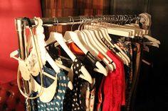 clothes,clothes,clothes