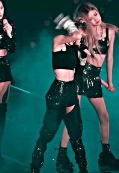 Pretty Korean Girls, Cute Korean Girl, Beautiful Asian Girls, South Korean Girls, Black Pink Songs, Black Pink Kpop, Blackpink Fashion, Asian Fashion, Korean Girl Fashion