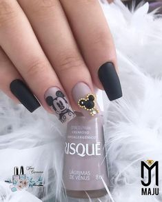 Manicure, Happy Everything, Holiday Nails, Nail Art, Beauty, Link, Enamels, Nail Ideas, Pretty Nails