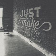 by by workshopbrisbane Letter Wall, Brisbane, Workshop, Neon Signs, Wall Lettering, Instagram, Home Decor, Lyrics, Atelier