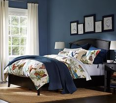 Pottery Barn On Pinterest Duvet Covers Hampers And
