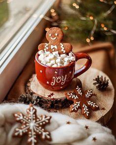 Cosy Christmas, Christmas Feeling, Days Until Christmas, Christmas Photos, Christmas Treats, Christmas Decorations, Christmas Time, Christmas Lights, Xmas