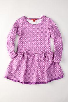 One Kid  One Kid Pochette Dress  $29.00