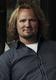 Sister Wives Show A Complete Hoax? Kody Brown, Sister Wives, Like A Boss, Sisters, Love You, Lol, Funny, People, Places