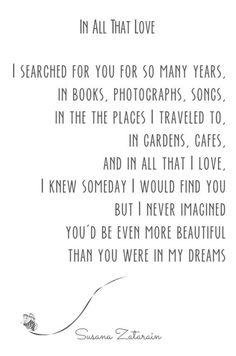Beautiful Quotes.