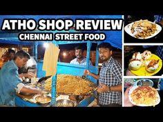 DAN JR VLOGS - YouTube Food Alert, Rich Kids, Happy Independence Day, Biryani, Food Truck, Street Food, Night Life, Jr, Channel